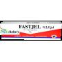 Фастгел срещу болки