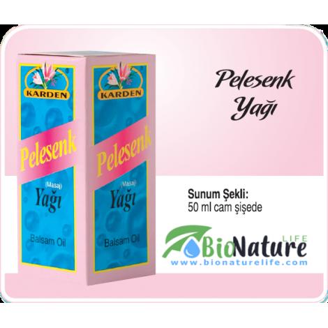 Олио от палисандрово дърво