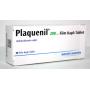 Плакенил Plaquenil-200mg