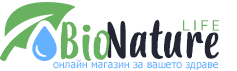 BioNatureLife - Онлайн магазин за вашето здраве
